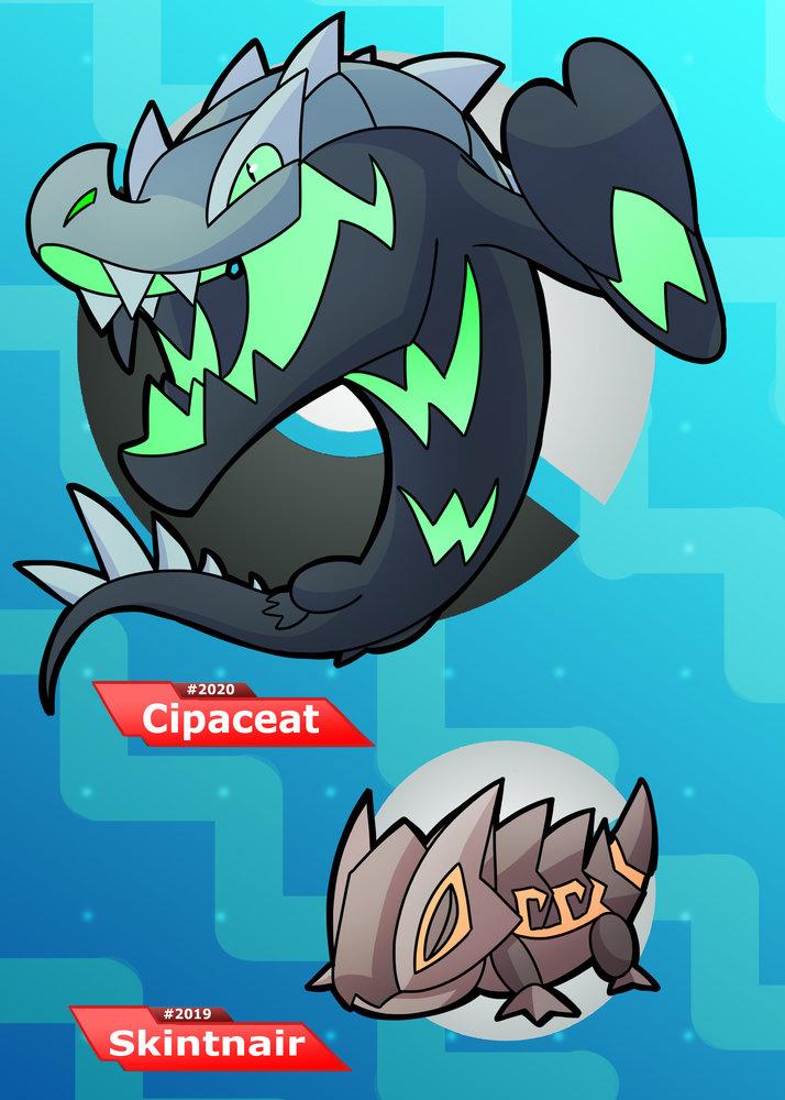 crocodile_skink_fakemon_452618.jpg