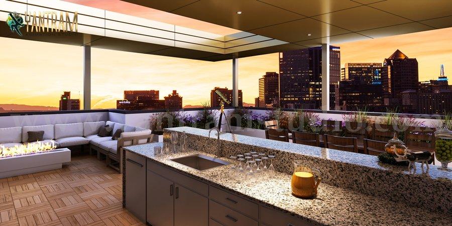 exterior_roof_terrace_design_ideas_420151.jpg