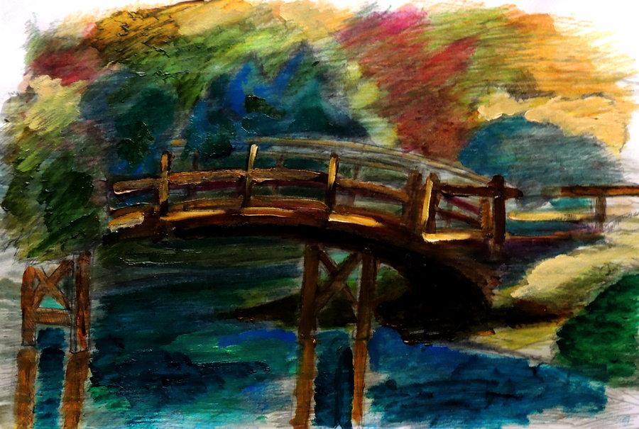 Bridge_COLOR_453222.jpg