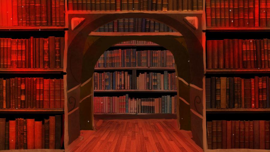 biblioteca_453244.jpg