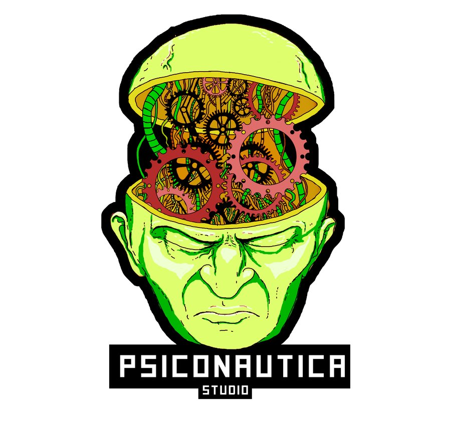 PSICONAUTICA2_453361.png