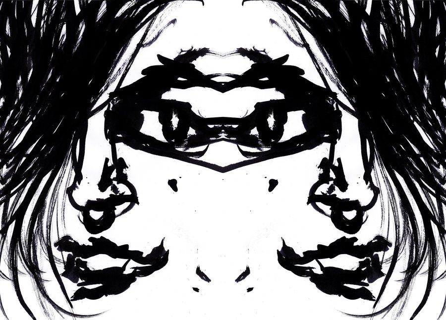 image__79___2__453779.jpg
