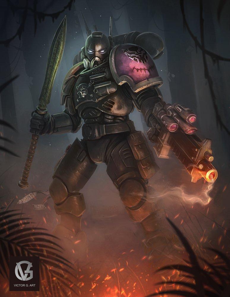 warhammer_phanter72ppp_453773.png