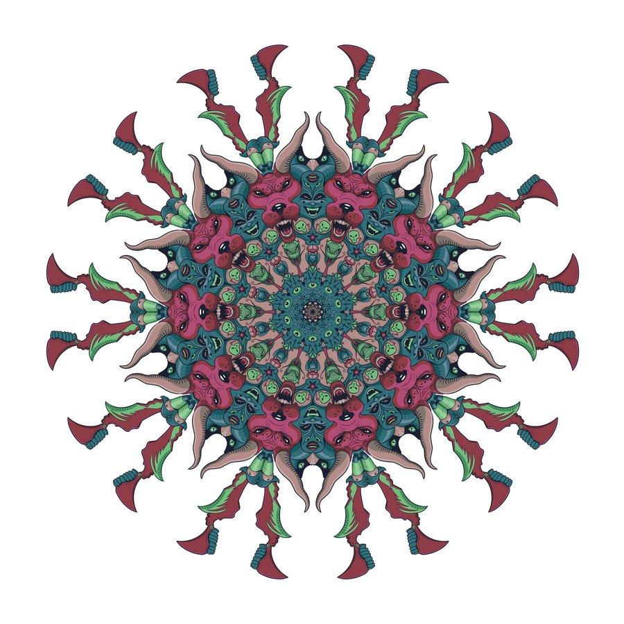 Mandala01_420525.jpg