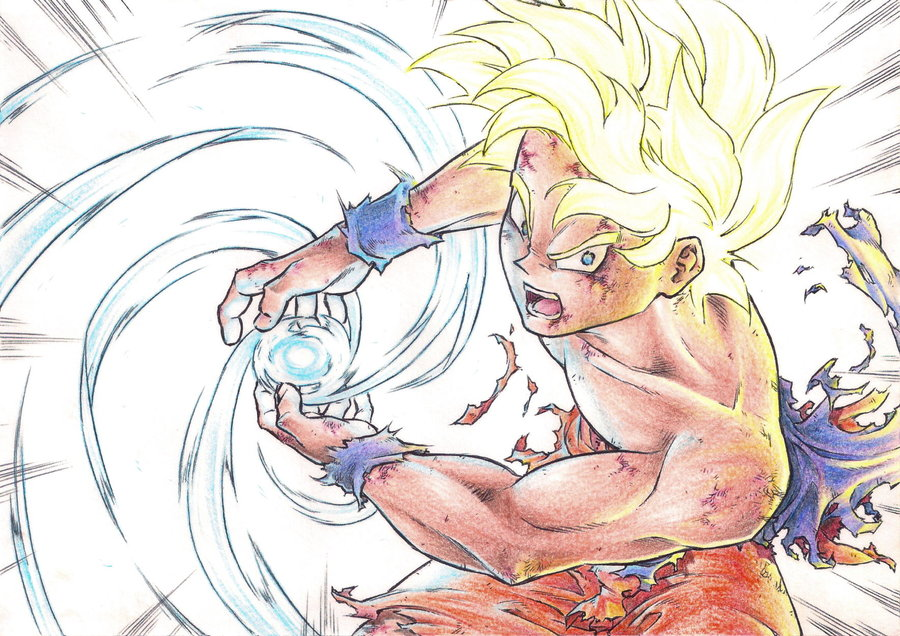 Son_Goku__colo__2_2_420519.jpg