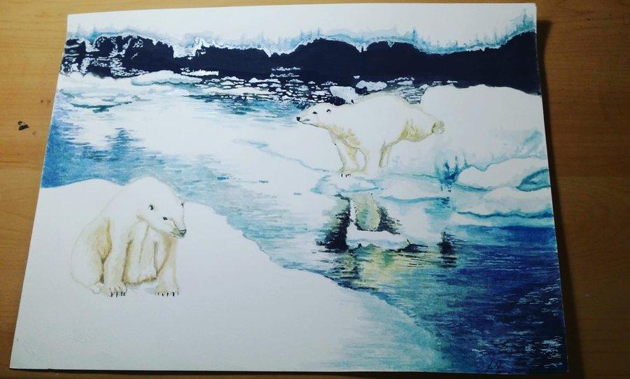 polarbears_scene_420533.jpg