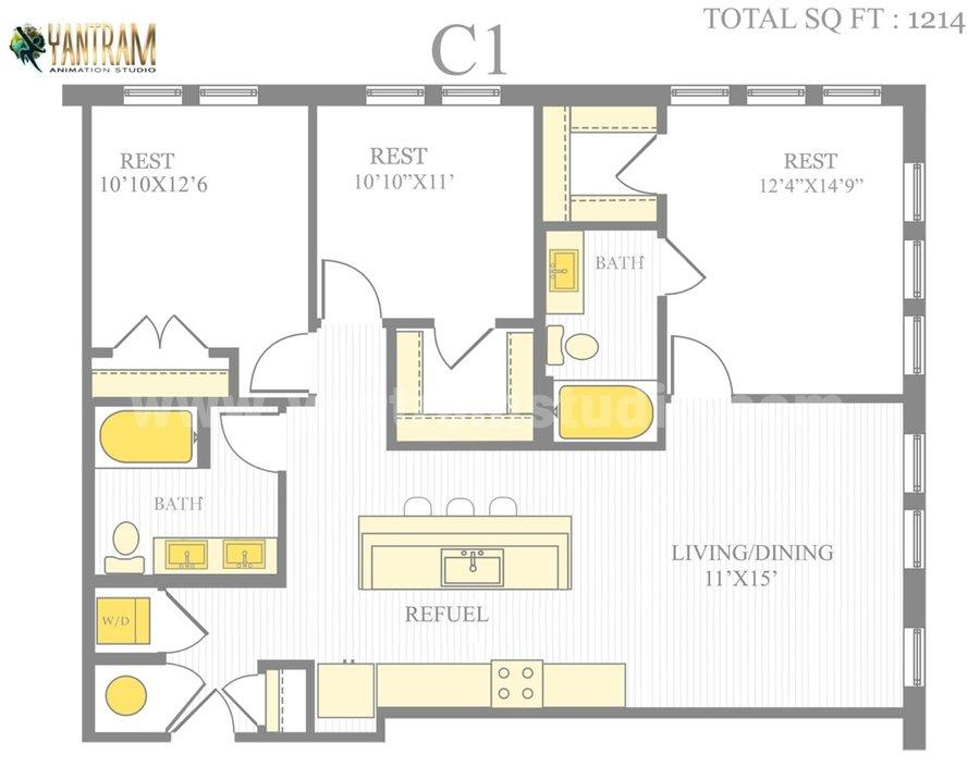 2D_Floor_Plan_1280x1002__2__454309.jpg