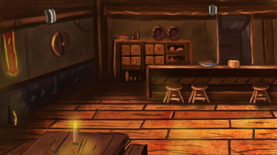 tavern_454559.png