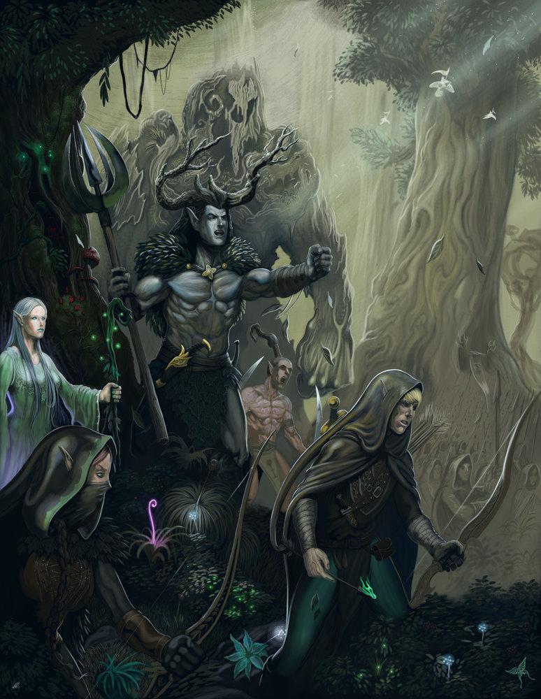 Warhammer_wood_elfs_454769.jpg