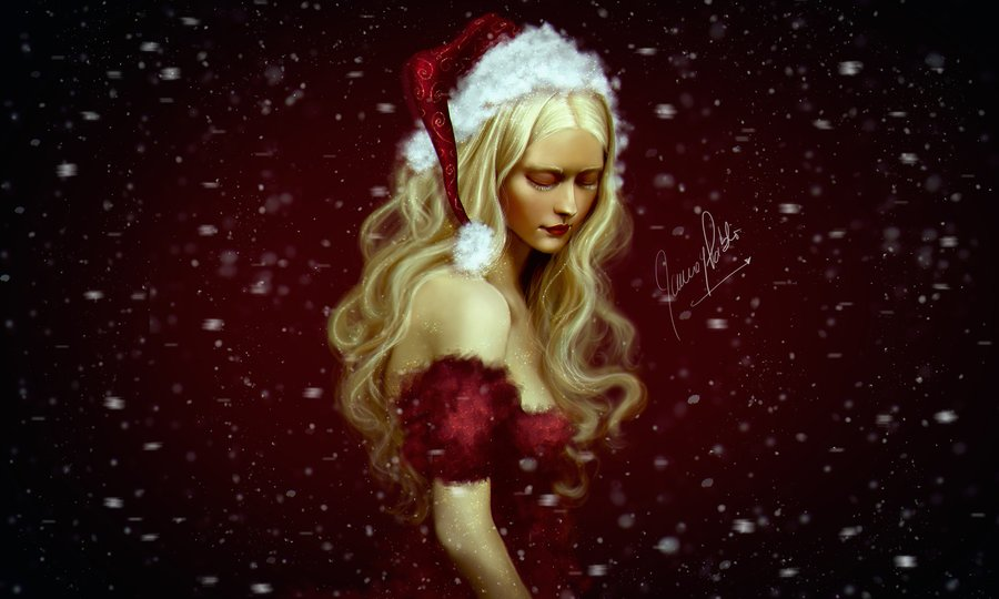 Navidad_455672.png