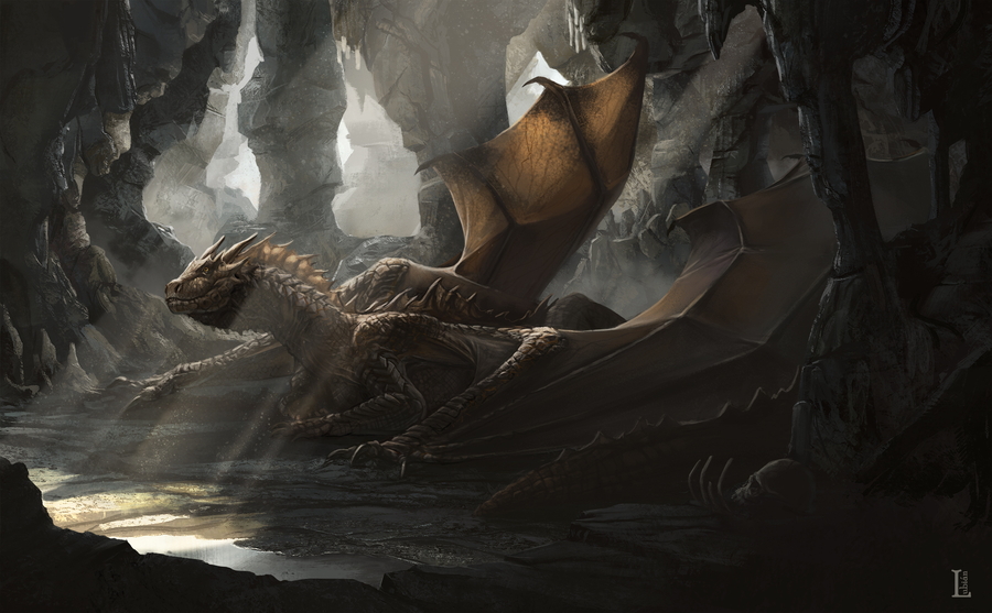 dragon_inst_455775.png