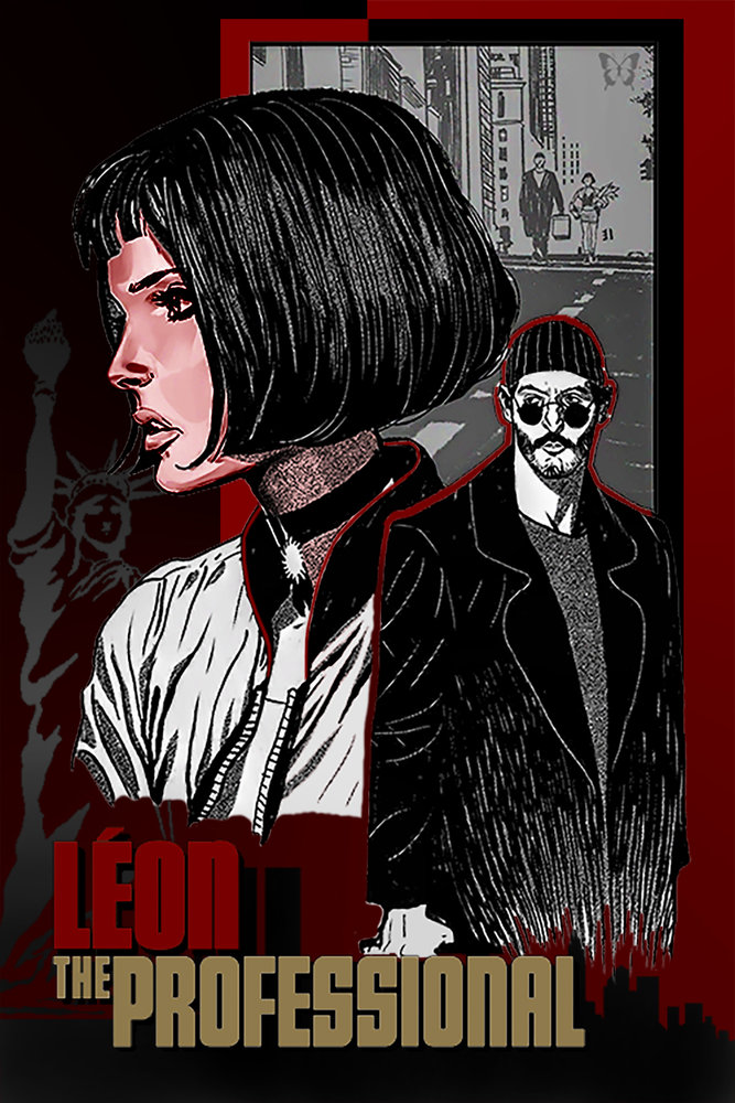 leon_the_professional_455850.jpg