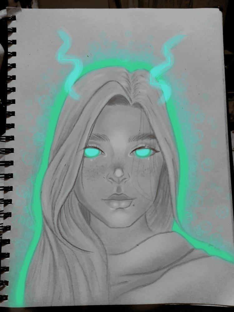 sketch_455869.png