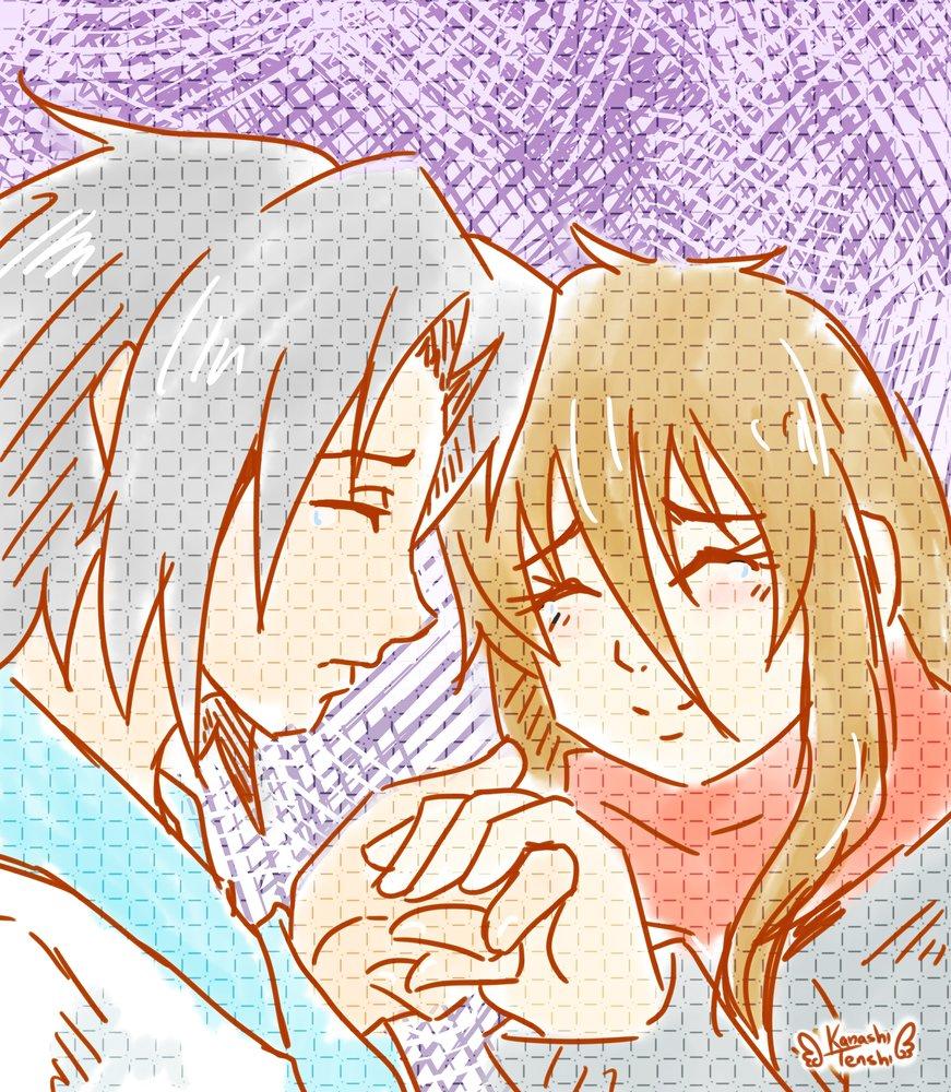 Ilustracion_Akari_y_Shikyo_421400.png