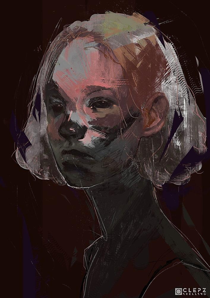 retrato5_421359.jpg