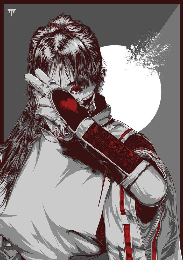 heart_ninja_web_422253.jpg