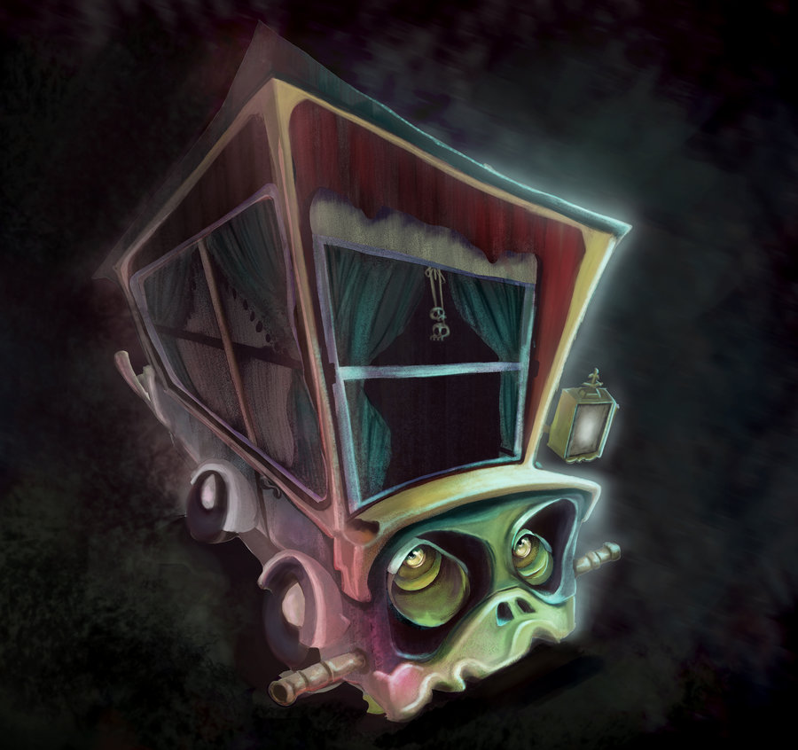 zombie_car_422706.jpg