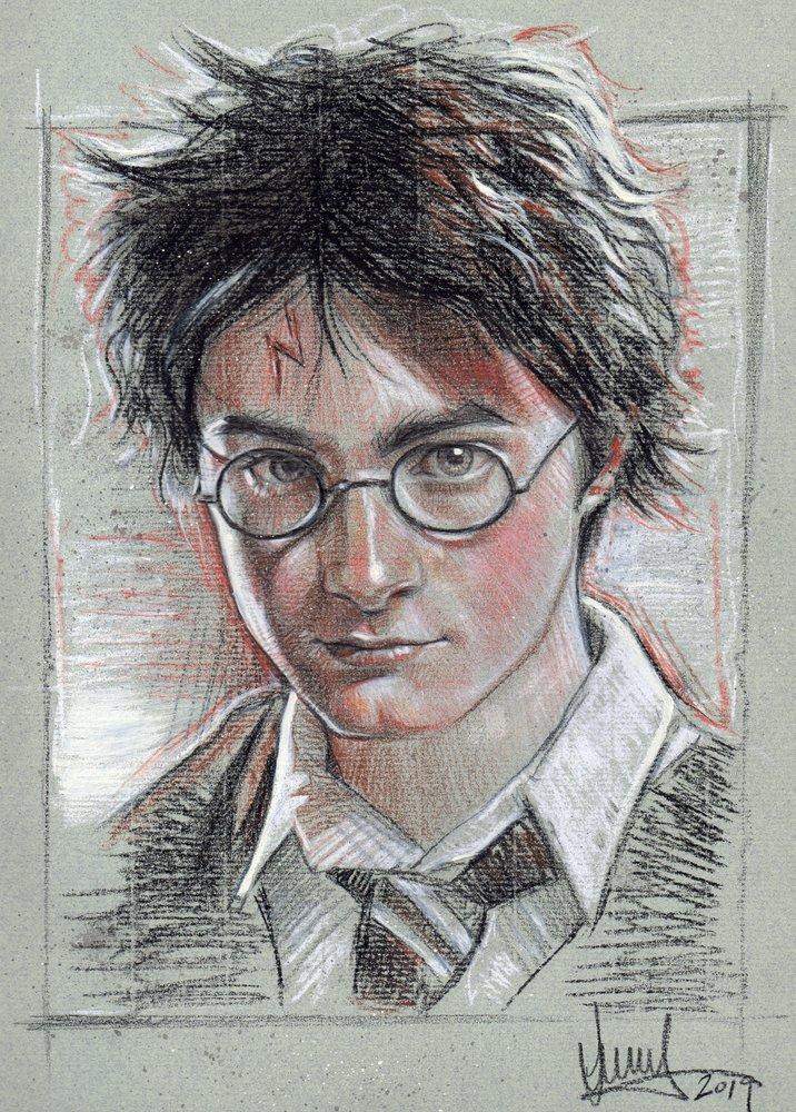 Harry_Potter_422833.jpg