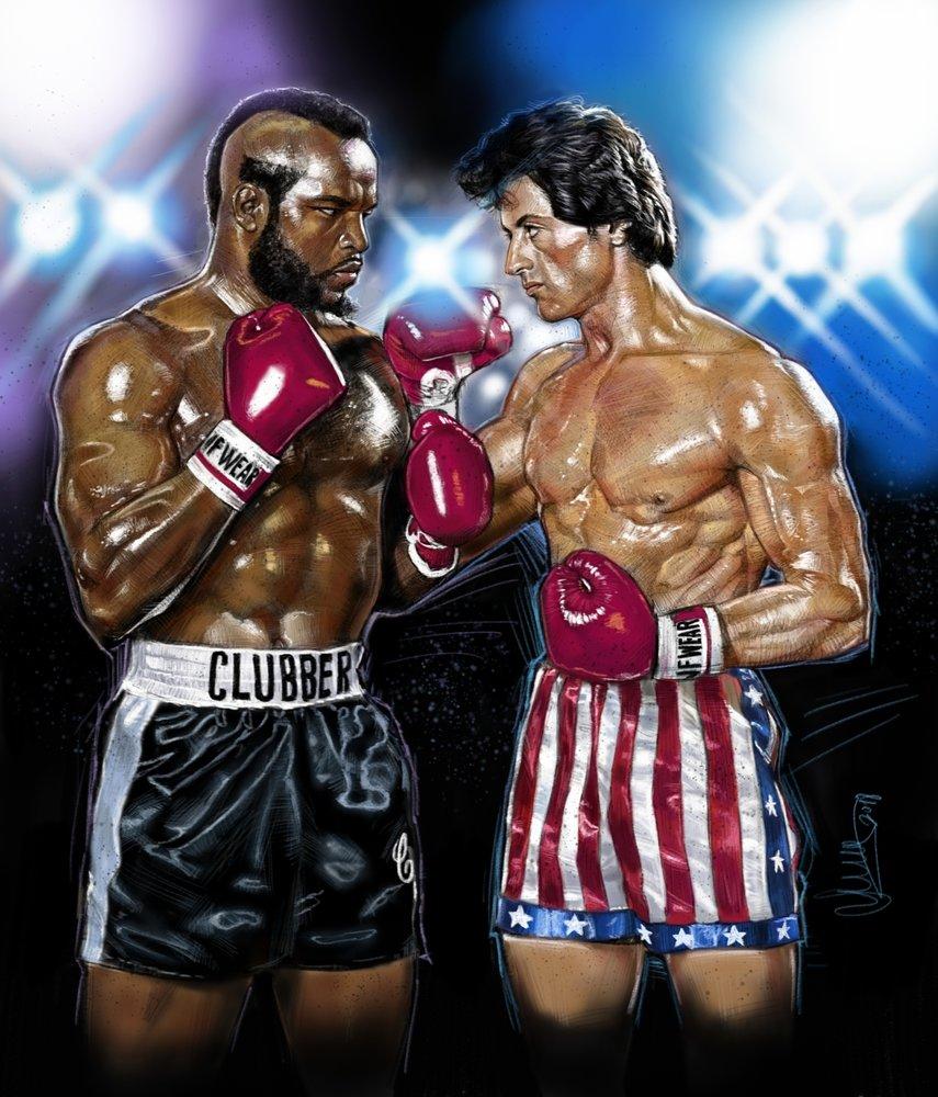Rocky_vs_Clubber_Lang_peque_422976.jpg