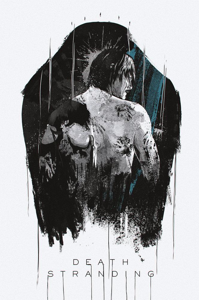 death_stranding_poster_web_423824.jpg
