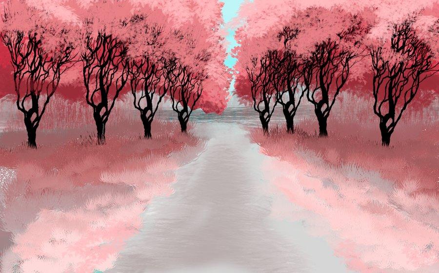digital_paint_arboles_417486.png