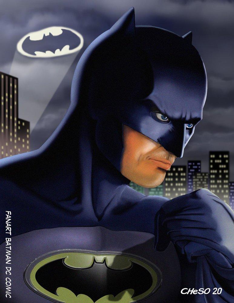 02The_Batman_424581.jpg