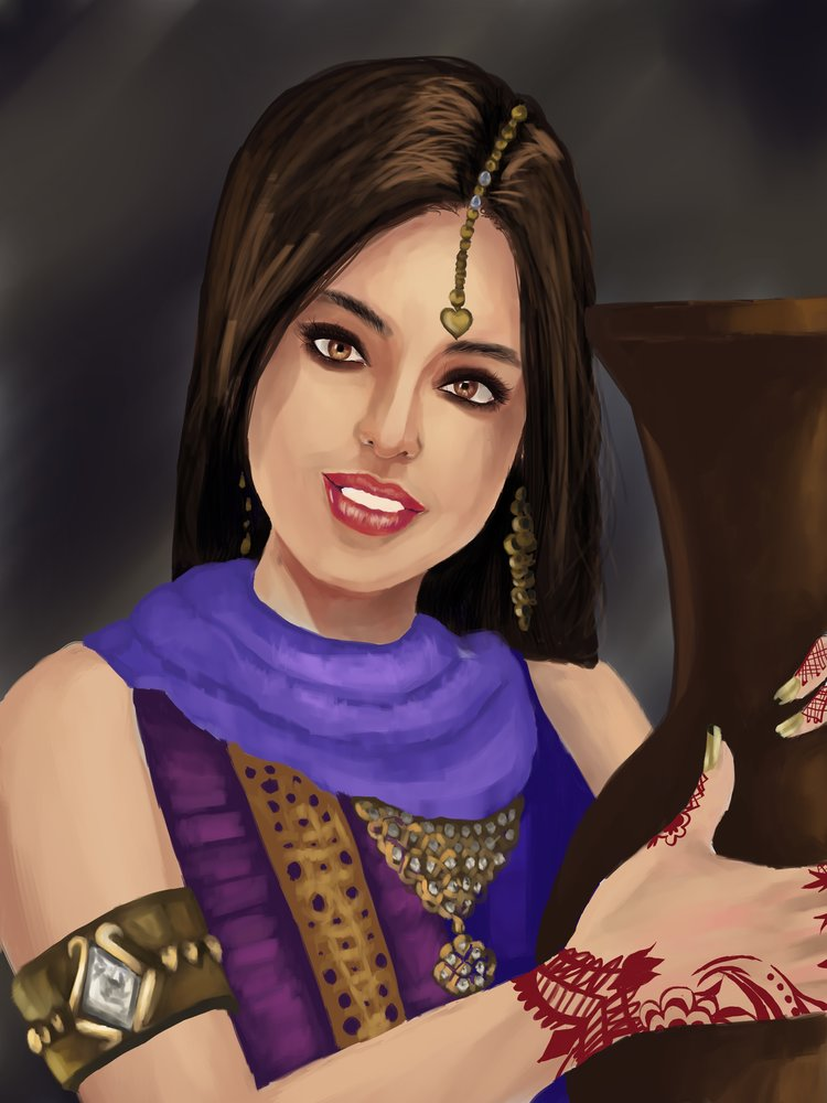 Hindi_girl_425041.jpg