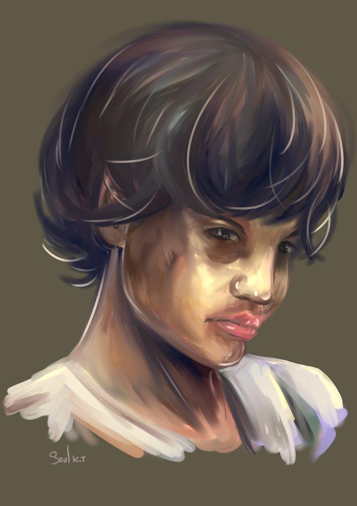 Pintura_copia_estudio_417609.png
