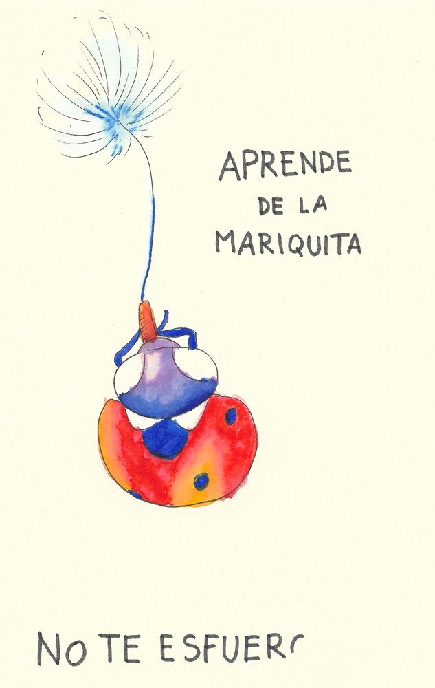 mariqui2_425265.jpg