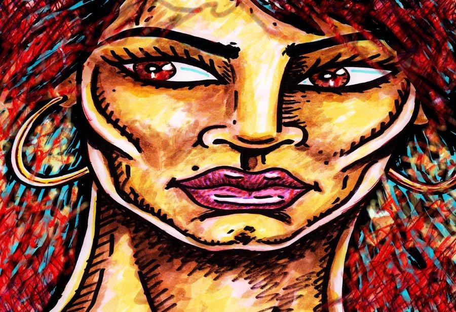 filipina_3_mix_4_4__2__min__1__425505.jpg