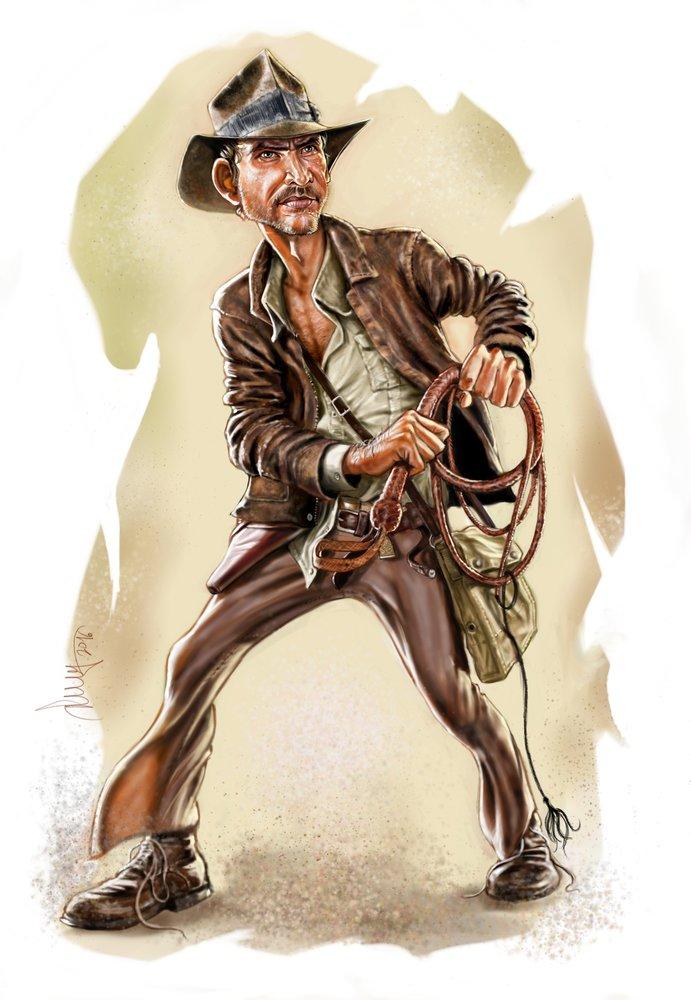 Indy_caricatura_426297.jpg