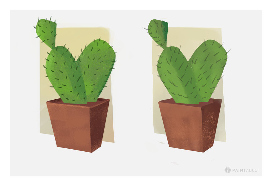 3_Painting_Cactus_Exercise_426546.jpg