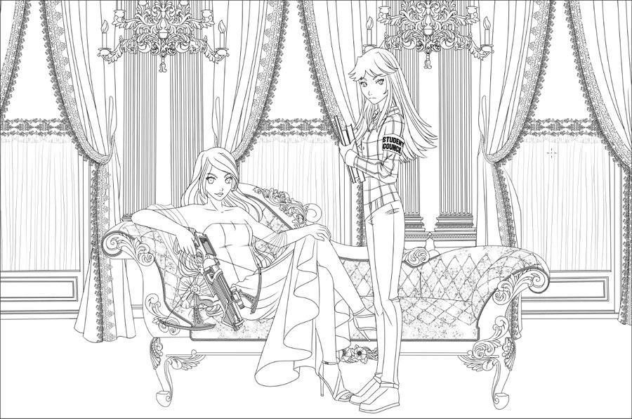 Cover3lineart1_426557.png