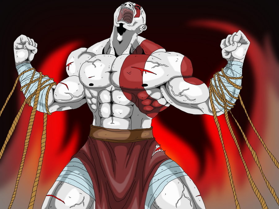 kratos___copia_426876.jpg