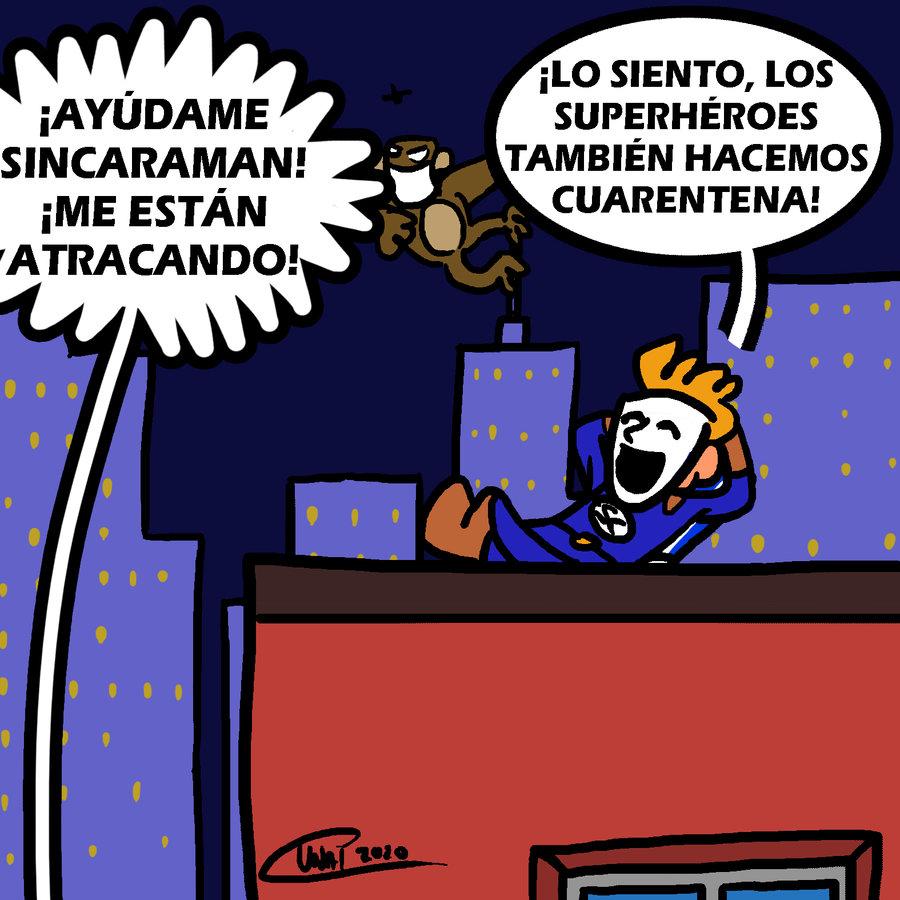 cuarentenasincaraman_427366.jpg