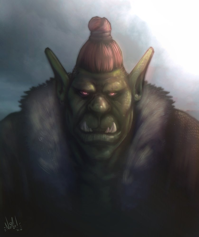 orc2_427466.png
