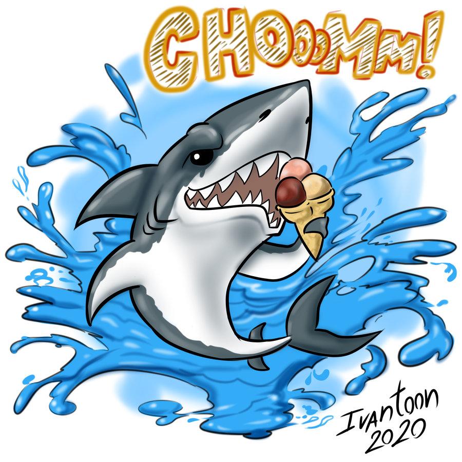 shark_427363.jpg