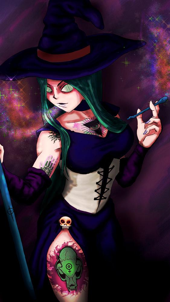 Witch_428331.jpg
