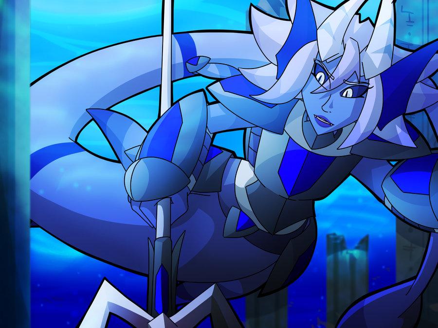 blue_nosean_remake_456065.jpg