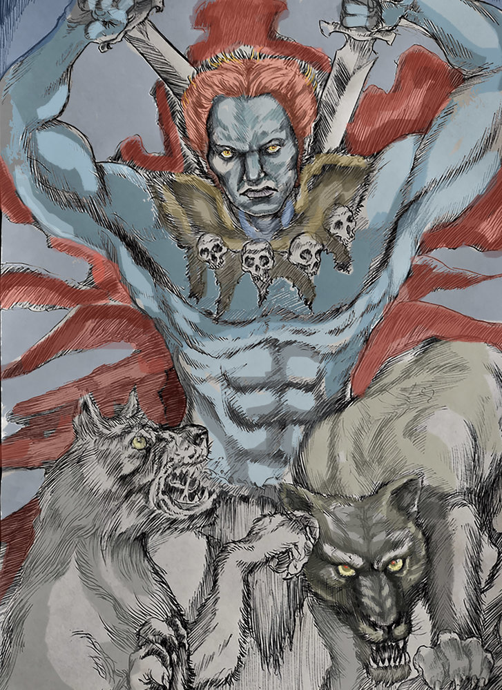 Wolves_Lord_464477.jpg