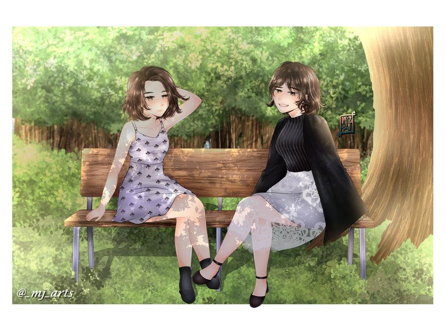 commission2final_465205.jpg