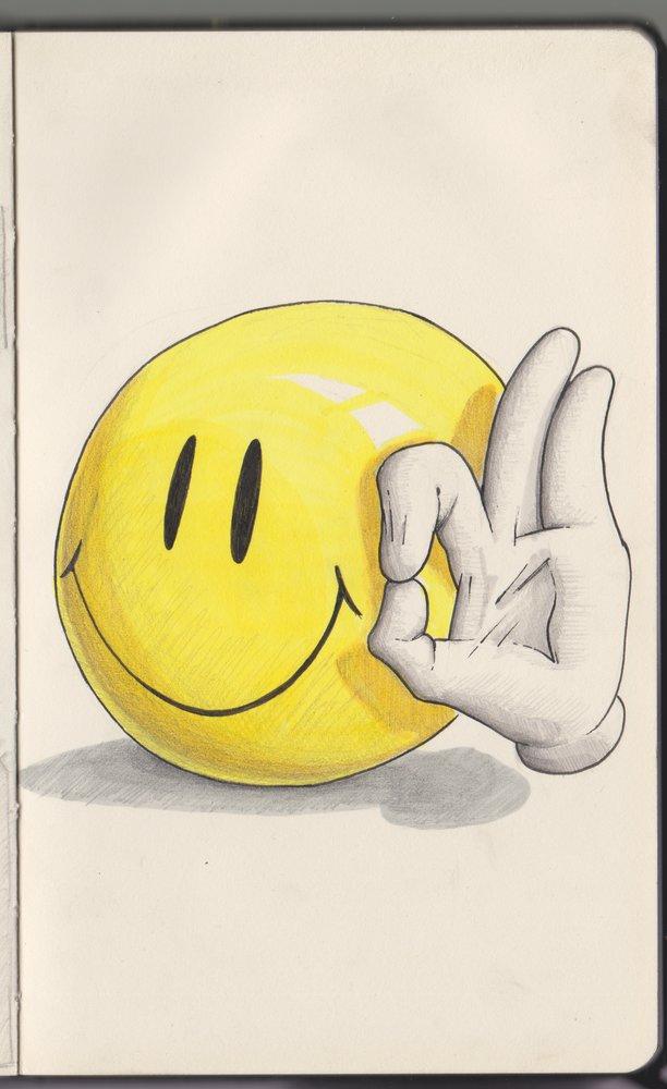 SMILE_OK_sombreado_lapiz_465514.png