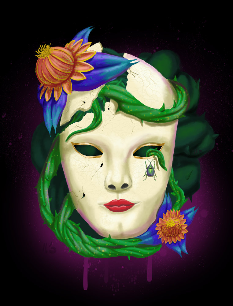 mascara_456825.jpg