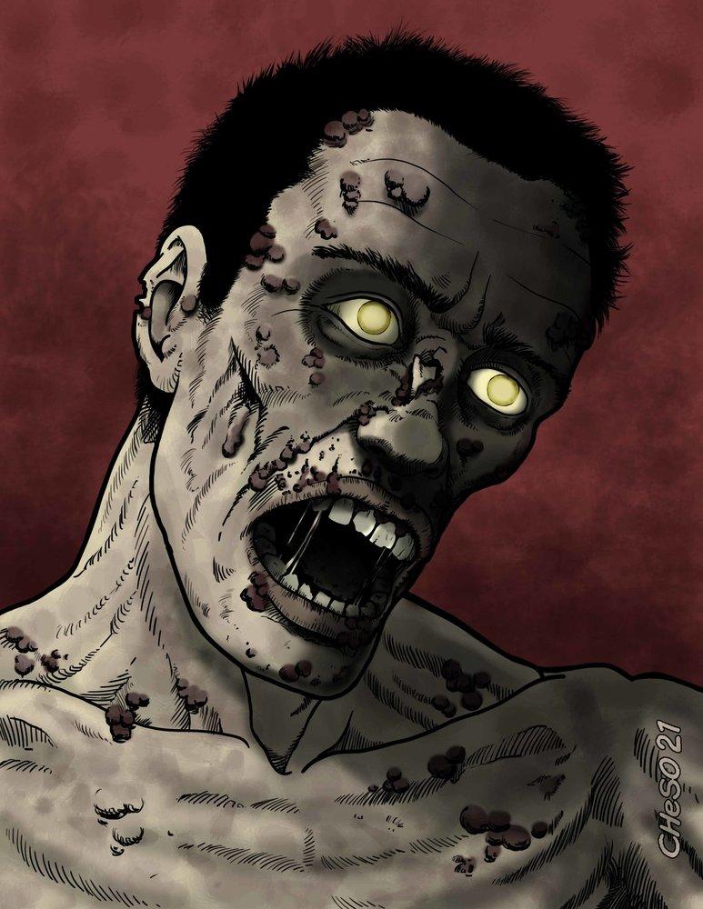 Zombie_465807.jpg