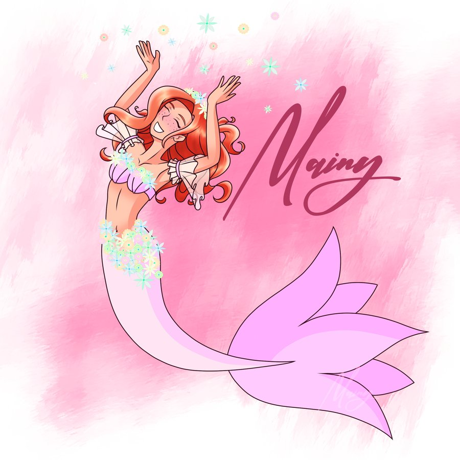 Mermay2021__Spring_mermaid_my_mermaid_465841.png