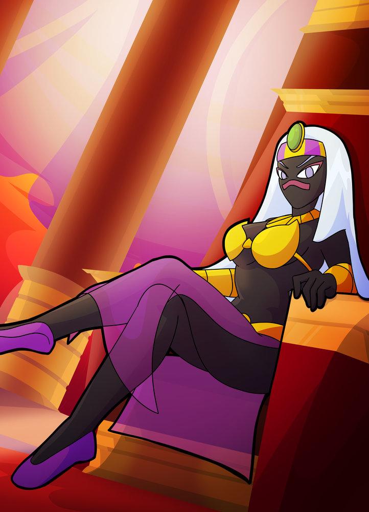queen_thyranee_466090.jpg