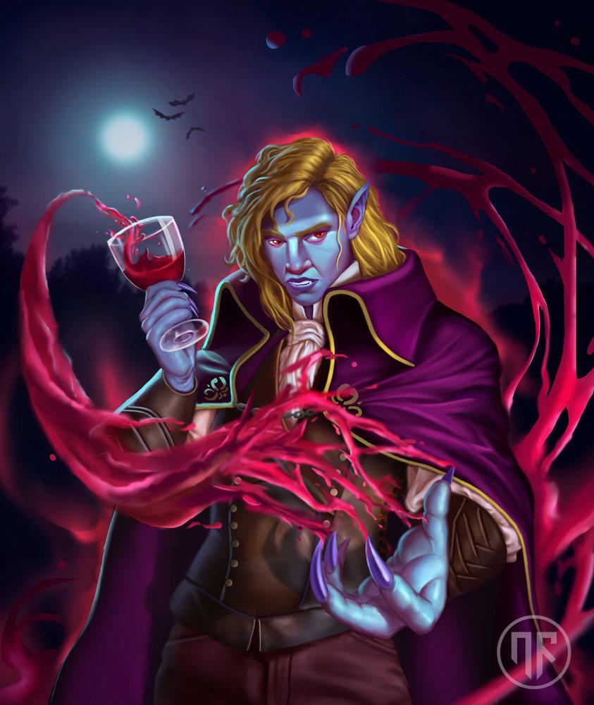 vampire_Recuperadow14_466265.jpg