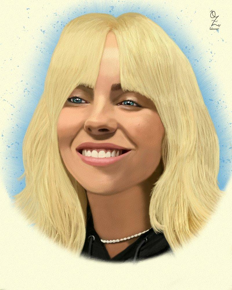Billie_Blonde_V2_text_466317.png