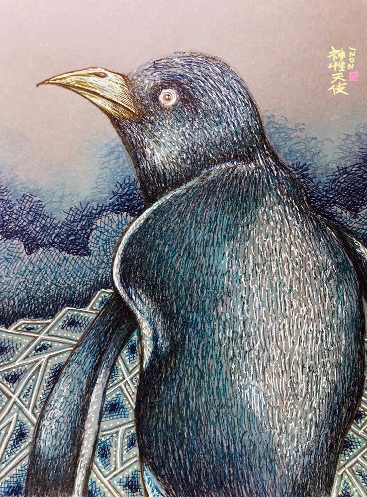 penguin_466468.jpg