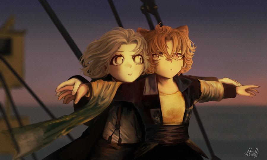 Eddie_and_Annie_TitanicClip_466858.jpg